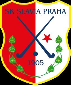 EuroHockey Club Challenge II – SK Slavia Praha – muži