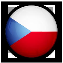 54. ročník PRAGOCHEMA CUP