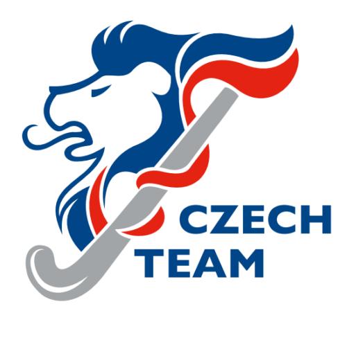 Halové Mistrovství Evropy žen, Bělorusko