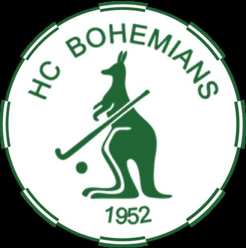 EuroHockey Club Trophy – HC Bohemians Praha – muži