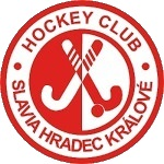 EuroHockey Indoor Club Trophy – HC Slavia Hradec Králové – ženy