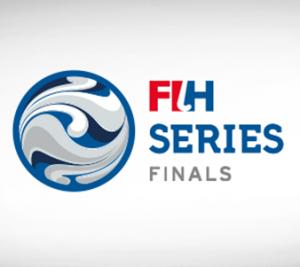 FIH Hockey Series Finals ženy, Irsko
