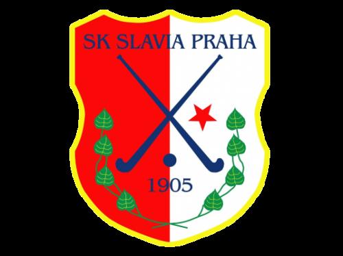 EuroHockey Club Trophy – SK Slavia Praha – ženy