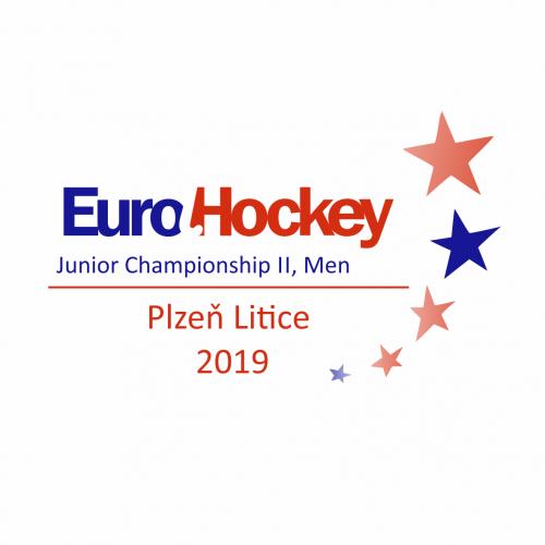 Mistrovství Evropy II muži U21, Česká republika