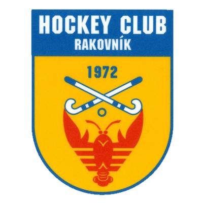 EuroHockey Club Challenge II – HC 1972 Rakovník – Ženy