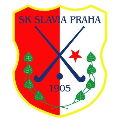 EuroHockey Club Challenge I – SK Slavia Praha – Muži