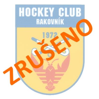 EuroHockey Club Challenge II – HC 1972 Rakovník – Ženy – ZRUŠENO