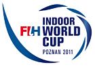 Halové mistrovství světa muži, Polsko