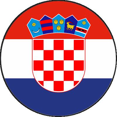 Field Hockey Tournament Zagreb 2021
