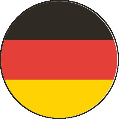 """Pokal der Messestadt Leipzig – Messepokalturnier"" 20rd to 22th November 2020"